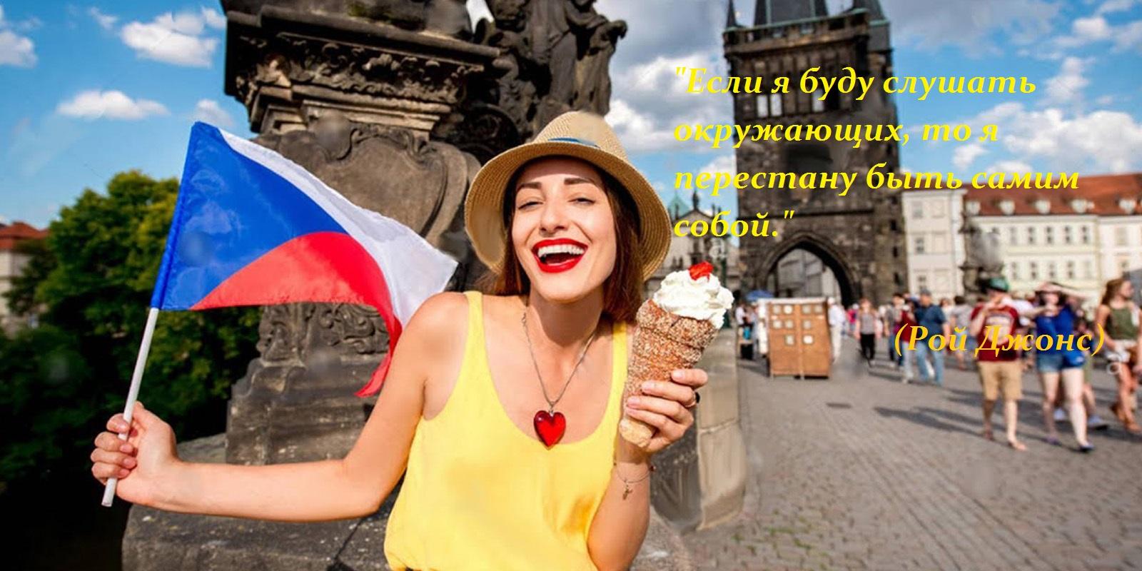 Минимальный комплект документов для получения гражданства ЕС! Опытные румынские адвокаты! Оплата по факту! Реальные корни!