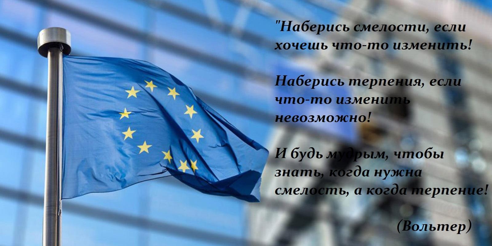 Не нужно сдавать экзамены на сдачу Румынского языка и конституции! Подача и получение документов с опытным Румынским адвокатом! Работаем без предоплат с оплатой по факту!